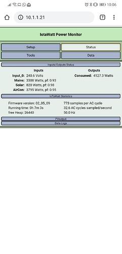 Screenshot_20200607_100611_com.android.chrome