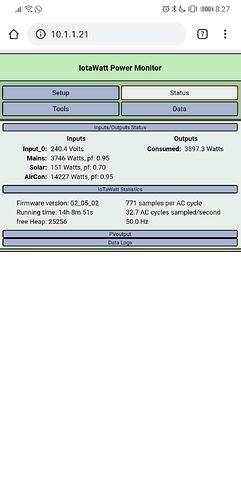 Screenshot_20200607_082751_com.android.chrome