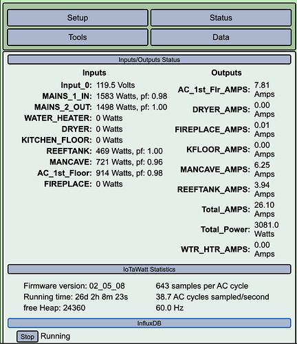 Screen Shot 2020-06-12 at 9.02.26 AM