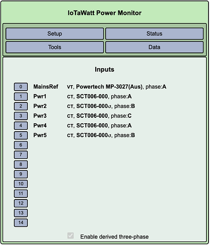 iotawatt-2-inputs