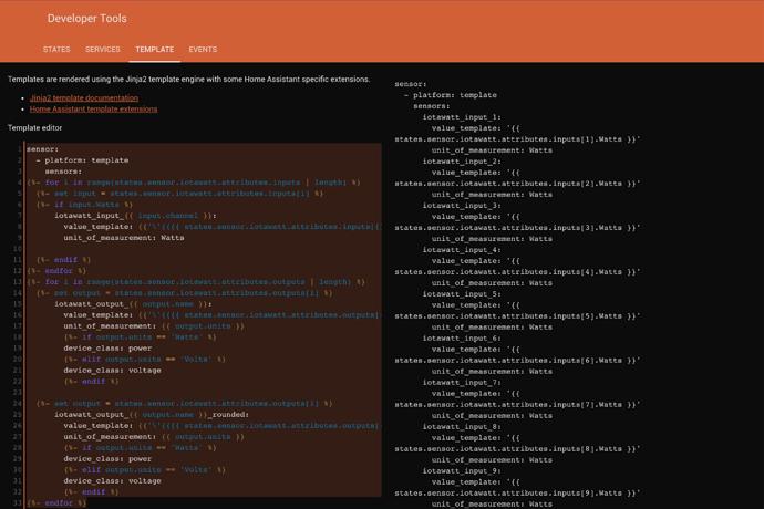 Screenshot 2020-10-25 at 13.10.33