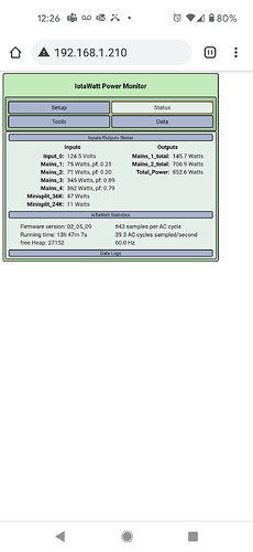 Screenshot_20210427-122622