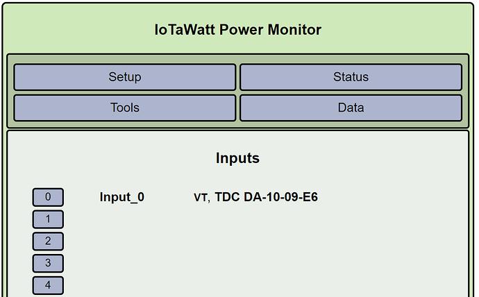 IoTaWatt-Input_0