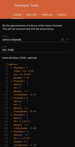 Screenshot 2020-10-25 at 13.05.11