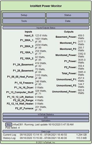 IotaWattScreen1