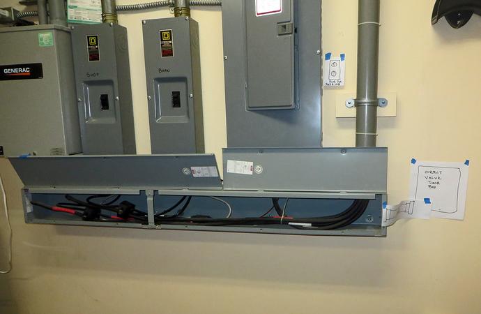 Power-Panel-Gutter-mock-up