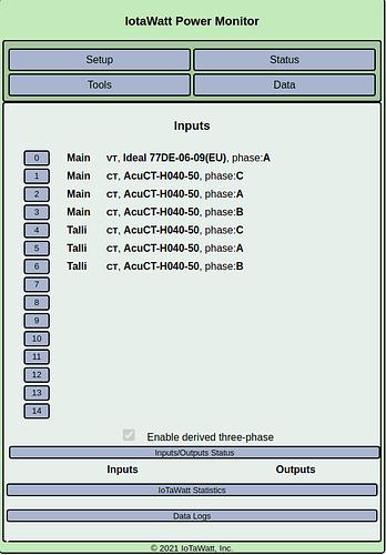 Screenshot from 2021-06-08 16-35-47