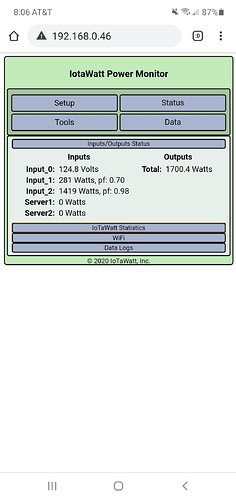 Screenshot_20210121-200631_Chrome