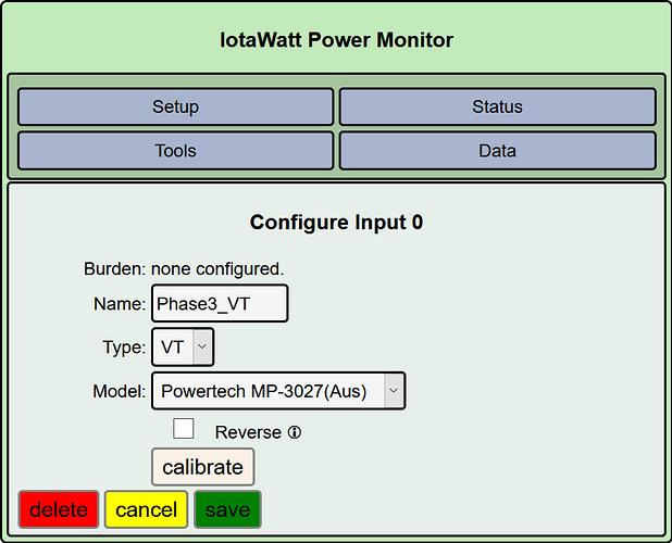 Screenshot_2020-03-31 IotaWatt