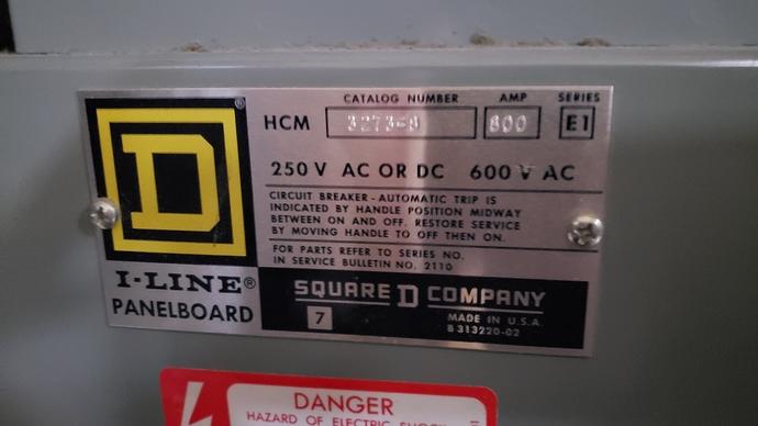 panel_label