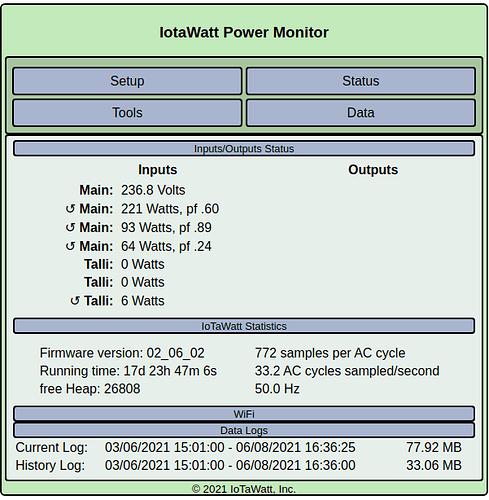 Screenshot from 2021-06-08 16-36-17