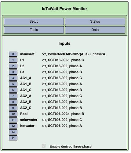 iotwatt-1-inputs