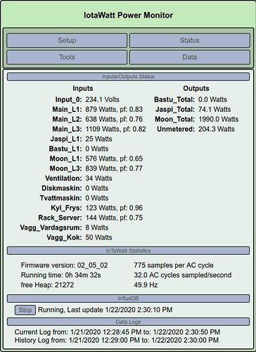 Screenshot_2020-01-22%20IotaWatt(1)
