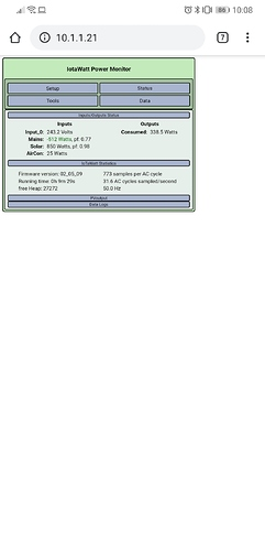 Screenshot_20200607_100837_com.android.chrome