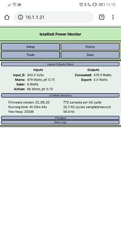 Screenshot_20200606_231245_com.android.chrome