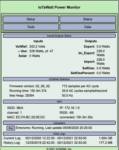 Screenshot 2021-05-12 at 22.54.00
