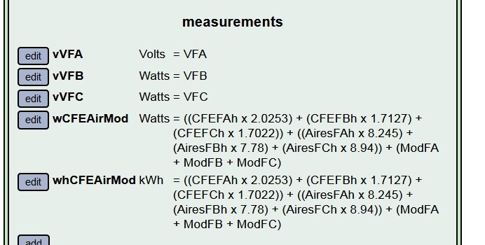 Influx%20Measurements