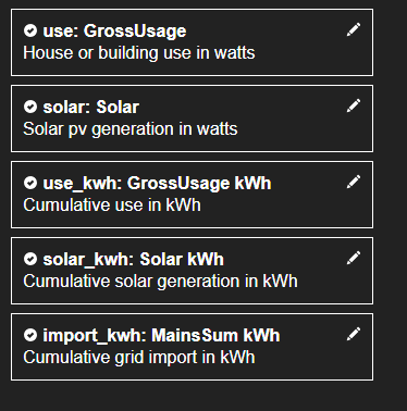 SolarAppconfig2