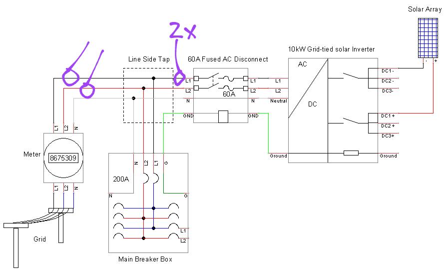 Line-Side-Tap~2