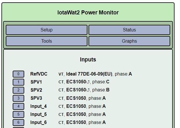 Iotawatt_inputs