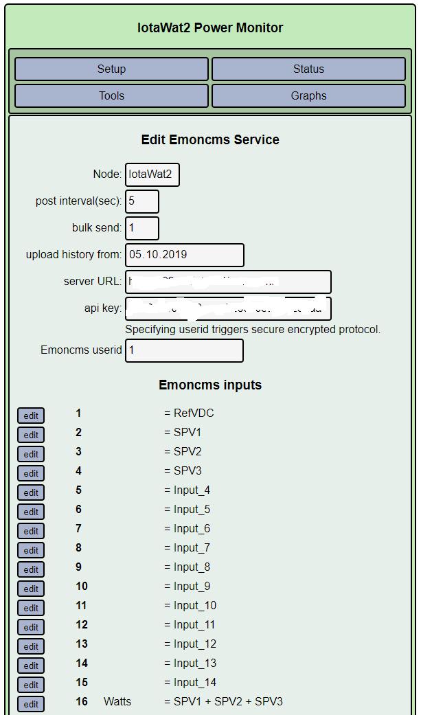 Iotawatt_webserver