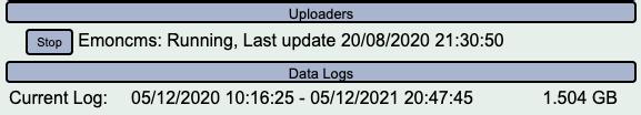 Screenshot 2021-05-12 at 20.47.47
